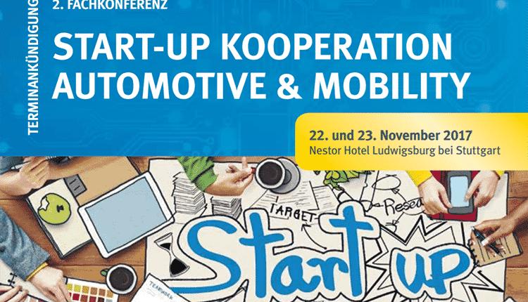 2-fachkonferenz-startup-kooperation-automotive-mobility-2017-ludwigsburg