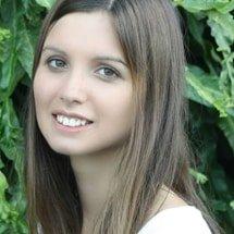 Alessandra-Maino