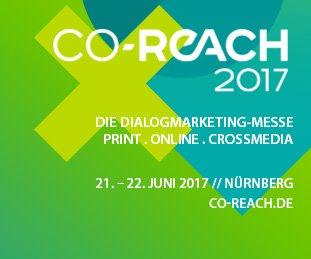 CO-REACH-2017-Banner-300x250px