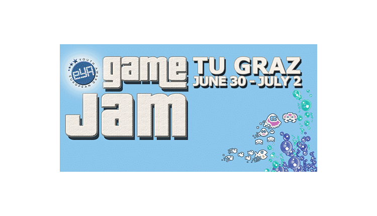 EYA-game-jam-2017-graz