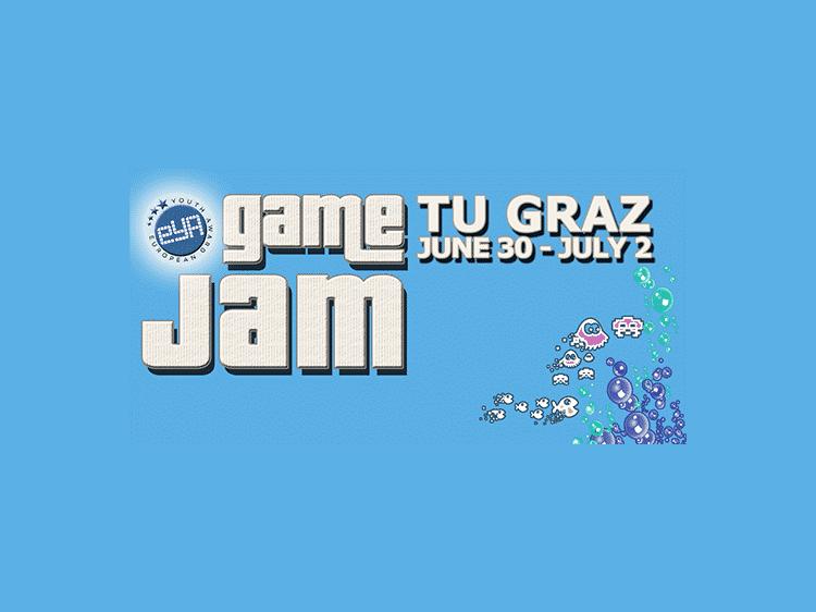 EYA-game-jam-2017-graz