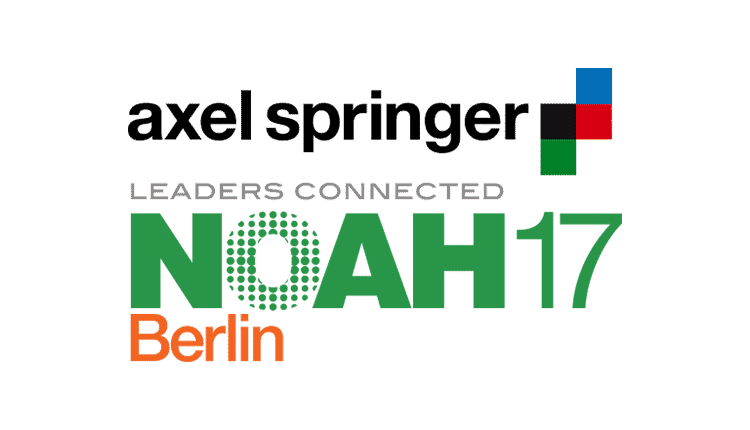 NOAH-berlin-2017