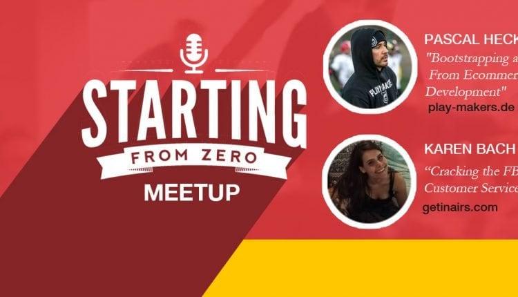 SFZ-FB_Eventbrite-Event-Banner