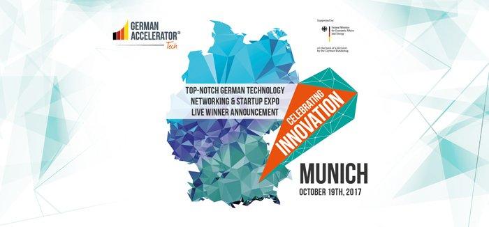 Visual-Web-München-150dpi-LauraEmail-700px