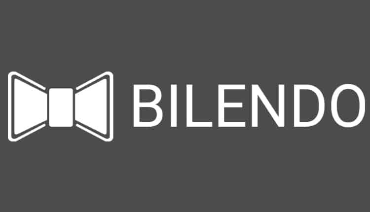 bilendo-schafft-weitere-finanzierungsrunde-und-baut-modernes-forderungsmanagement-aus