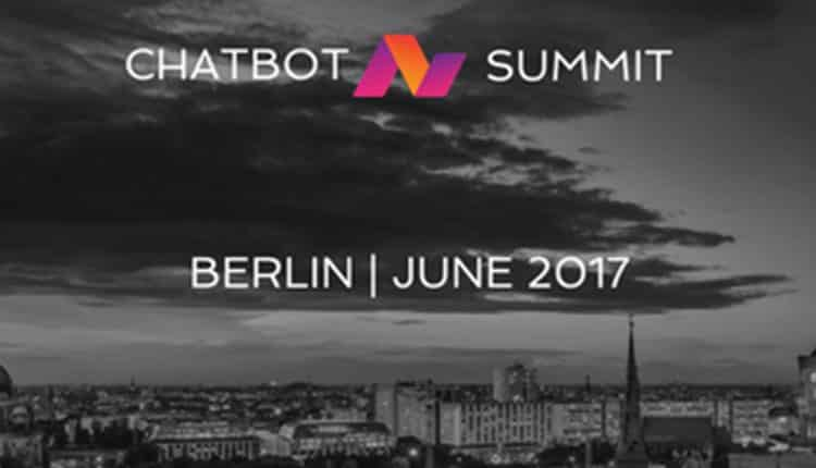 chatbot-summit-berlin-2017