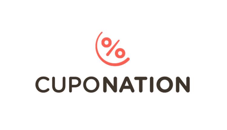 cuponation-webinar-2017