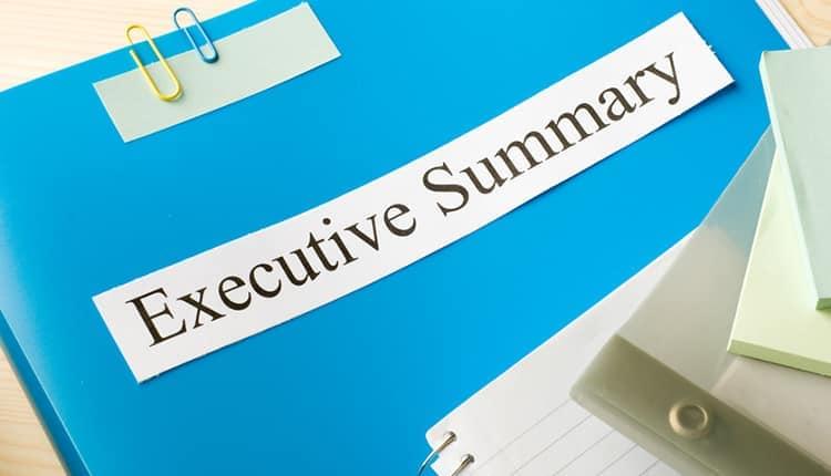 das-executive-summary-fuer-den-businessplan-in-5-schritten-zur-ueberzeugenden-zusammenfassung-deiner-geschaeftsidee