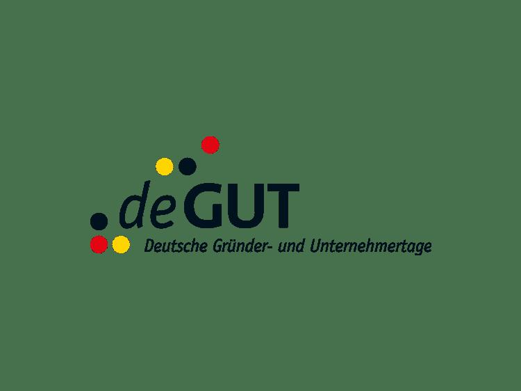 degut-2017-berlin-bacb-speed-dating