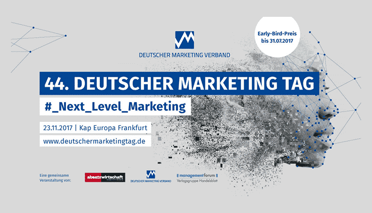 deutscher-marketing-tag-2017-frankfurt