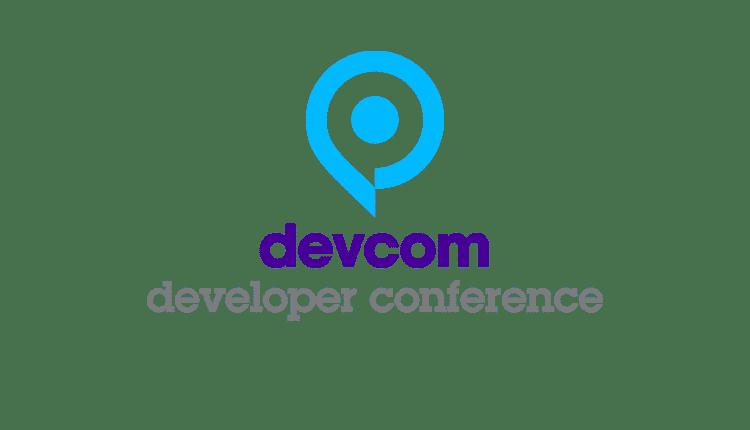 devcom-2017-koeln
