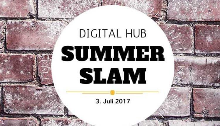 digital-hub-summer-slam-2017-bonn