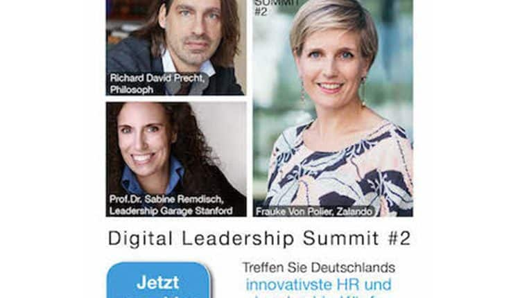 digital-leadership-summit-2017-koeln