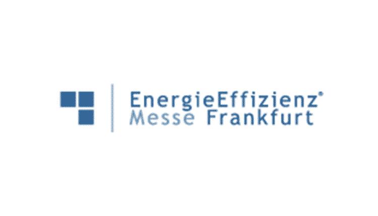 energie-effizienz-messe-frankfurt-2017