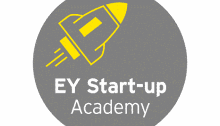 ey-start-up-academy-2017