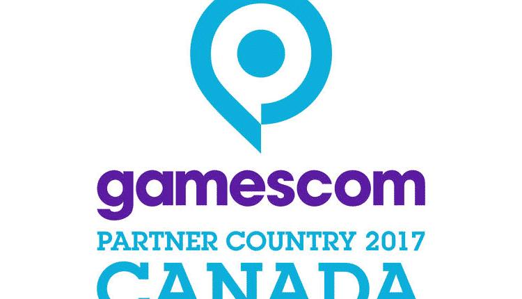 gamescom-2017-koeln