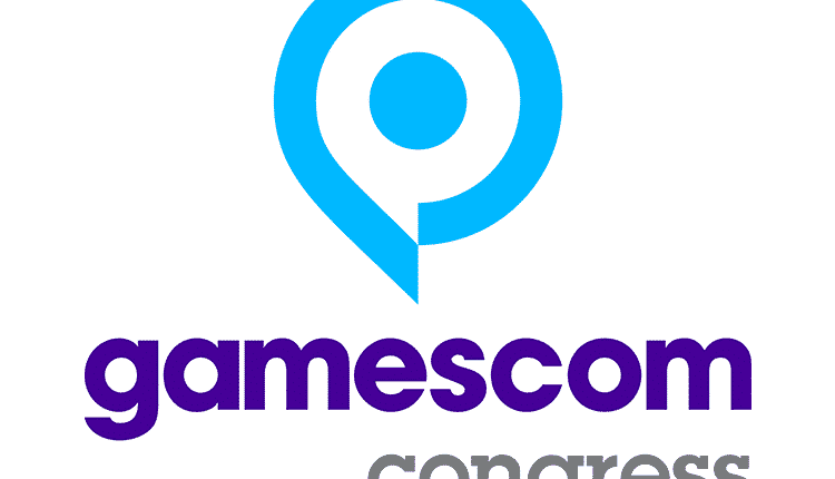 gamescom-congress-2017-koeln