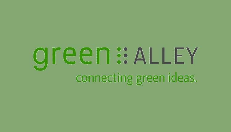 green-alley-award-2017