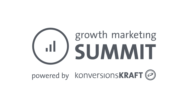 growth-marketing-summit-2017-frankfurt