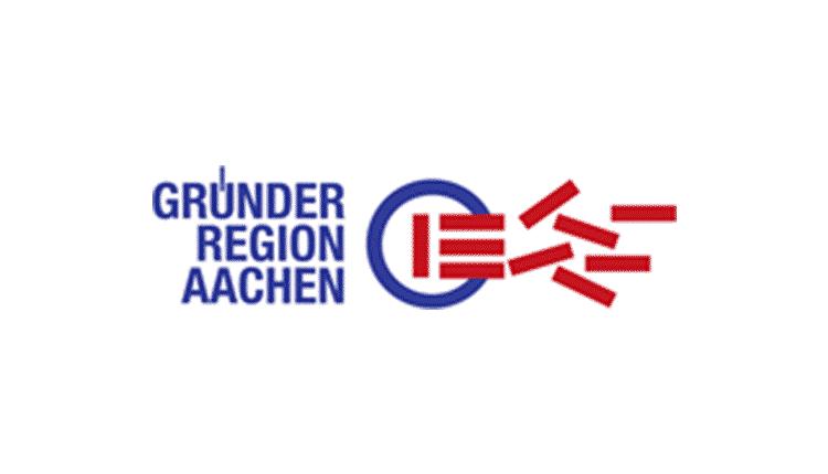 gruendermesse-aufbruch-2017-aachen