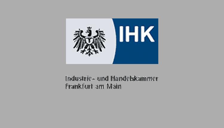 businessplan-workshop-frankfurt-2017