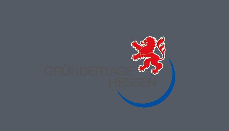 hessischer-gruenderpreis-2017
