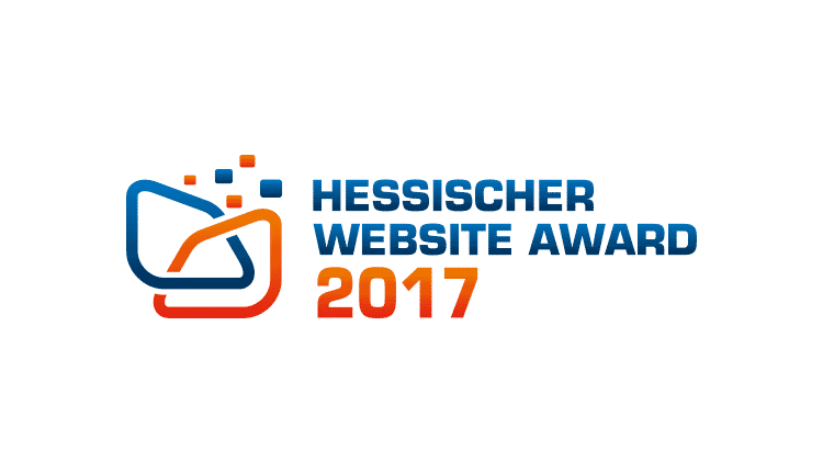 hessischer-website-award-2017