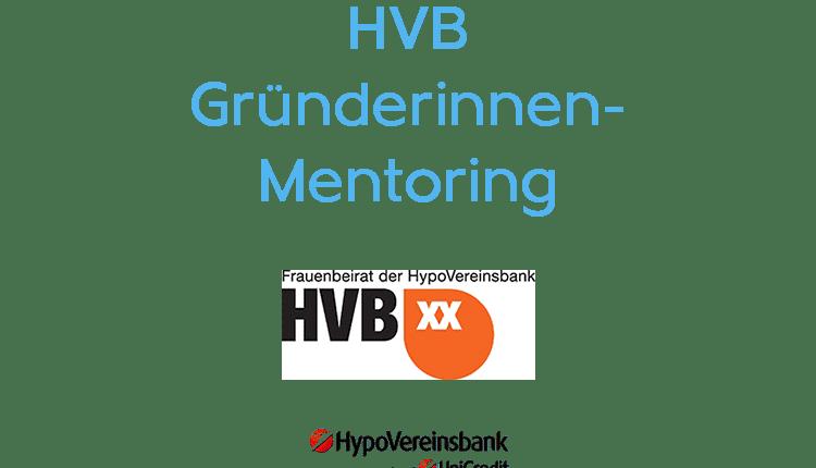 hvb-gruenderinnen-mentoring-2017-18