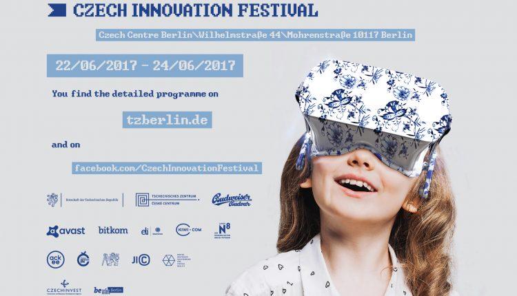 invitation CIF 2017