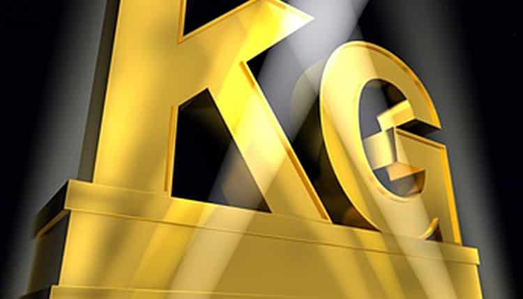 kommanditgesellschaft-vorteile-und-weitere-5-fakten-zur-kg