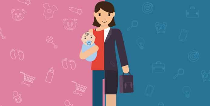 mompreneurs-wie-spannende-fakten-zum-thema-mama-unternehmerin