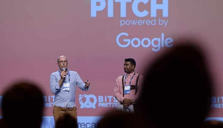 munich-startup-award-2017
