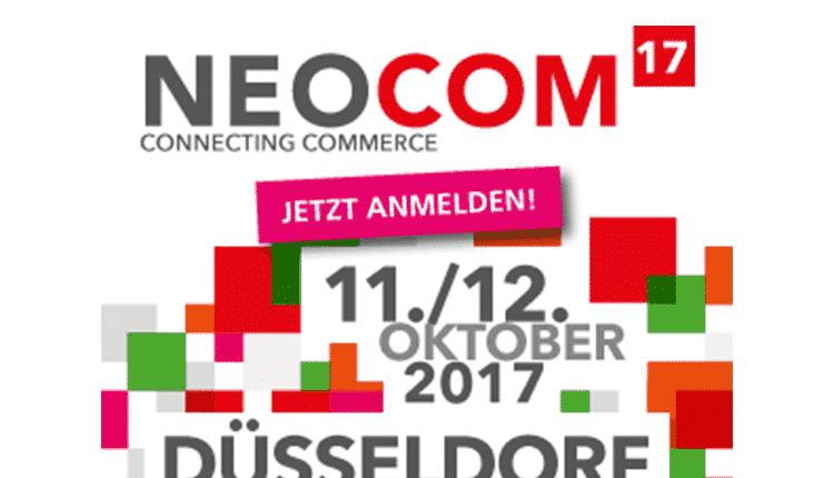 neocom-2017-duesseldorf