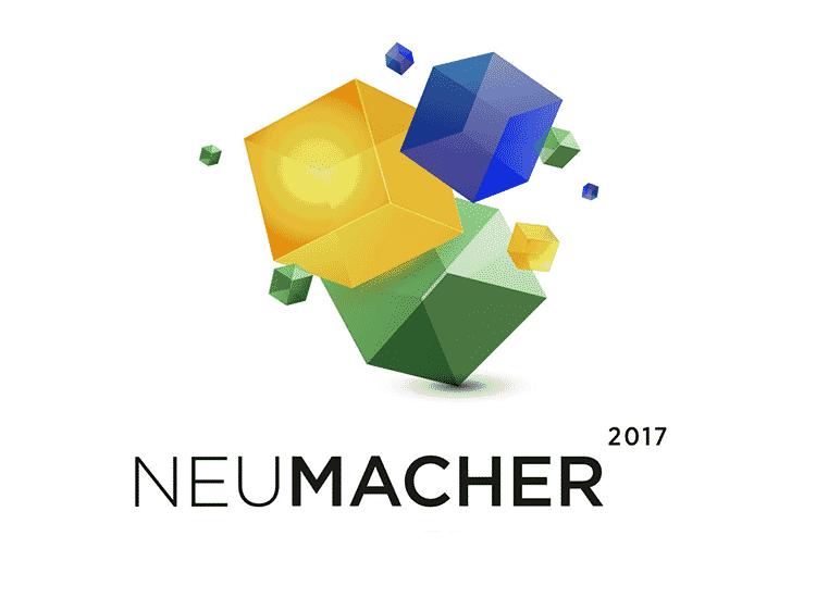 neumacher-gruenderwettbewerb-2017