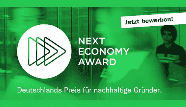 next-economy-award-2017