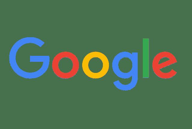 original_images_Google_Logo