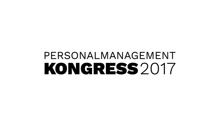 personalmanagementkongress-2017-berlin