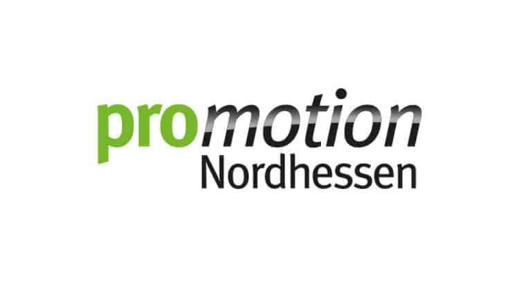 promotion-nordhessen-2017