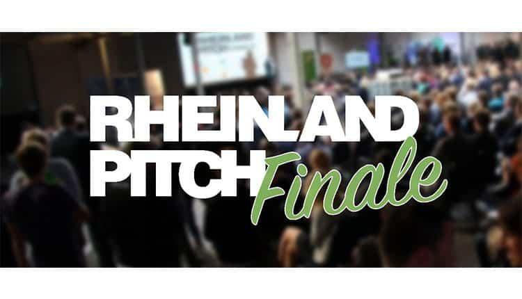 rheinland-pitch-finale-duesseldorf-2017