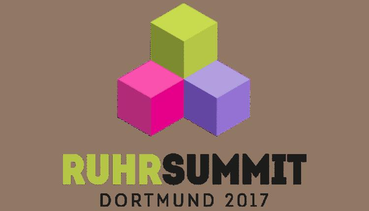 ruhr-summit-dortmund-2017