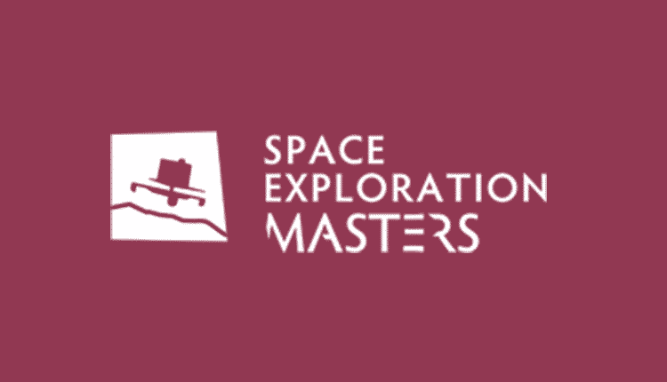 space-exploration-masters-innovationswettbewerb-2017