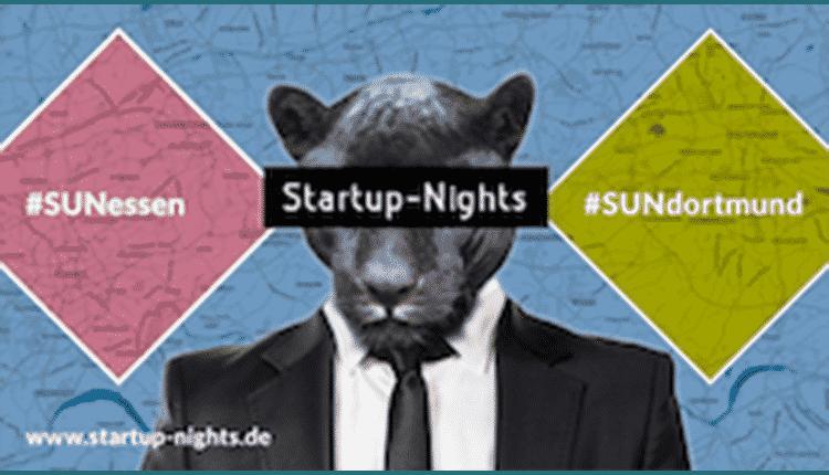 startup-night-2017-dortmund