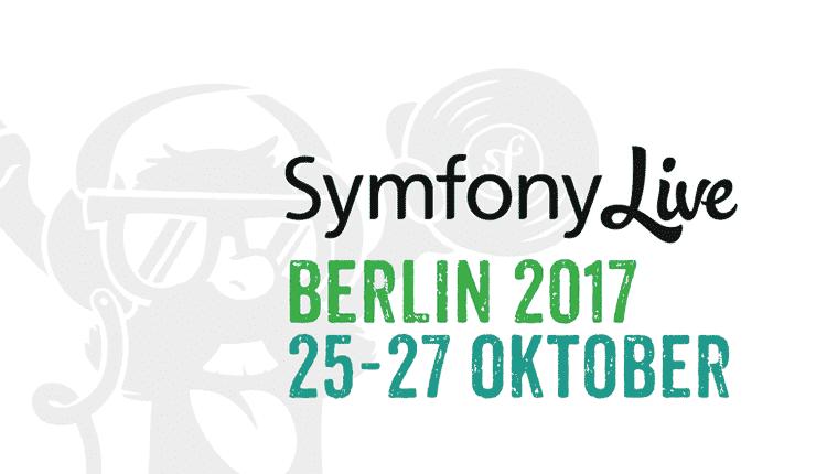symfony-live-2017-berlin