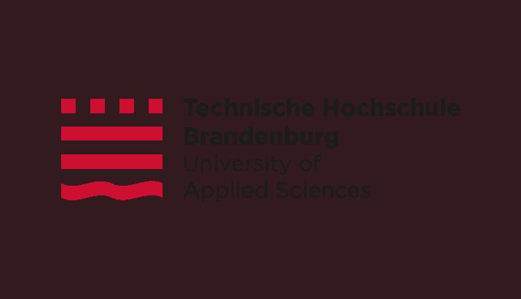 tag-der-technik-2017-brandenburg