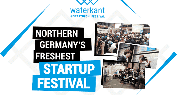 waterkant-festival-kiel-2017