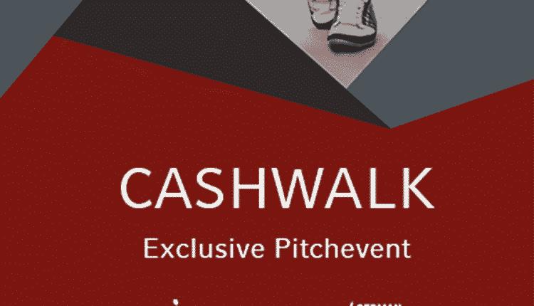 CASHWALK-2017