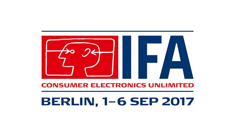 IFA-2017-berlin-startup-days-pitch