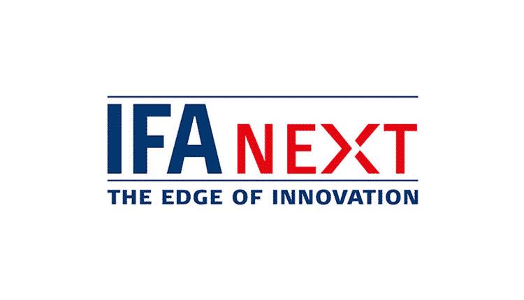 IFA-NEXT-startup-days-2017-berlin