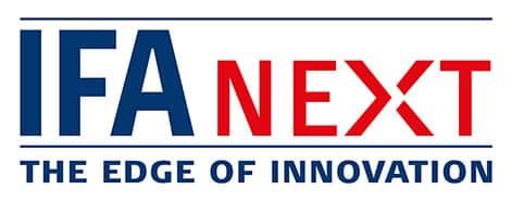 IFA-NEXT-startups-berlin-ifa
