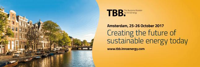 Logo_TBB_2017